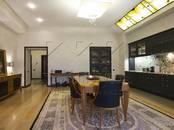 Квартиры,  Санкт-Петербург Другое, цена 45 000 000 рублей, Фото