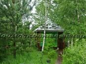 Дачи и огороды,  Московская область Электросталь, цена 2 200 000 рублей, Фото