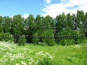 Земля и участки,  Московская область Пятницкое ш., цена 2 300 000 рублей, Фото