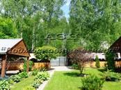 Дачи и огороды,  Владимирская область Другое, цена 2 199 000 рублей, Фото