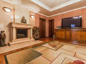Дома, хозяйства,  Москва Вороновское, цена 34 990 000 рублей, Фото