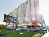 Здания и комплексы,  Москва Марьино, цена 299 746 200 рублей, Фото