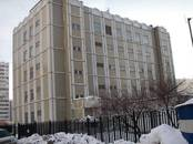 Офисы,  Москва Жулебино, цена 691 125 рублей/мес., Фото