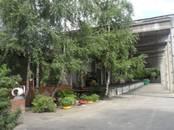 Офисы,  Московская область Электросталь, цена 345 000 рублей/мес., Фото