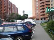 Офисы,  Московская область Ивантеевка, цена 590 000 рублей/мес., Фото