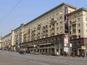 Офисы,  Москва Маяковская, цена 1 530 565 рублей/мес., Фото