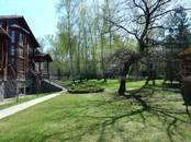 Дома, хозяйства,  Московская область Одинцовский район, цена 131 968 760 рублей, Фото