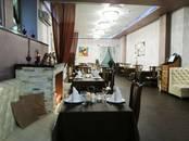 Офисы,  Москва Шаболовская, цена 600 000 рублей/мес., Фото