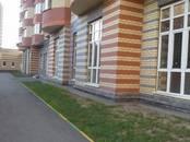 Офисы,  Москва Лермонтовский проспект, цена 150 000 рублей/мес., Фото