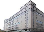 Офисы,  Москва Нагатинская, цена 141 625 рублей/мес., Фото