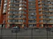 Офисы,  Москва Октябрьское поле, цена 170 000 рублей/мес., Фото