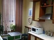 Офисы,  Москва Сходненская, цена 220 000 рублей/мес., Фото