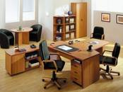 Офисы,  Москва Сокольники, цена 150 000 рублей/мес., Фото
