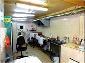 Офисы,  Москва Текстильщики, цена 450 000 рублей/мес., Фото