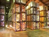 Офисы,  Москва Текстильщики, цена 500 000 рублей/мес., Фото