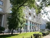 Офисы,  Москва ВДНХ, цена 140 000 рублей/мес., Фото