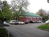 Офисы,  Москва Водный стадион, цена 1 200 000 рублей/мес., Фото