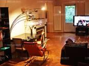 Дома, хозяйства,  Московская область Ленинский район, цена 45 000 000 рублей, Фото