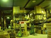 Офисы,  Московская область Пушкино, цена 360 000 рублей/мес., Фото