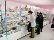 Офисы,  Москва Первомайская, цена 250 000 рублей/мес., Фото