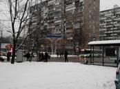 Офисы,  Москва Динамо, цена 170 000 рублей/мес., Фото
