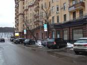 Офисы,  Москва Фрунзенская, цена 690 000 рублей/мес., Фото
