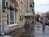 Офисы,  Москва Новослободская, цена 250 000 рублей/мес., Фото