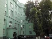 Офисы,  Москва Тургеневская, цена 330 000 рублей/мес., Фото