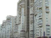 Офисы,  Москва Жулебино, цена 160 000 рублей/мес., Фото