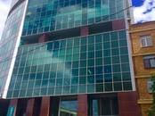 Офисы,  Москва Аэропорт, цена 650 000 рублей/мес., Фото
