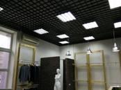 Офисы,  Москва Динамо, цена 380 000 рублей/мес., Фото