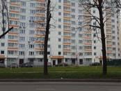 Офисы,  Москва Новогиреево, цена 130 000 рублей/мес., Фото