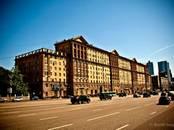 Офисы,  Москва Полянка, цена 300 000 рублей/мес., Фото