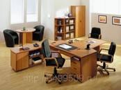 Офисы,  Москва Серпуховская, цена 890 000 рублей/мес., Фото
