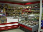 Офисы,  Москва Тропарево, цена 300 000 рублей/мес., Фото