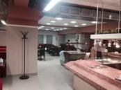 Офисы,  Московская область Красногорск, цена 90 000 рублей/мес., Фото