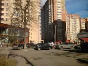 Офисы,  Московская область Химки, цена 100 000 рублей/мес., Фото