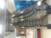 Офисы,  Московская область Химки, цена 130 000 рублей/мес., Фото
