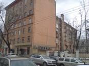 Офисы,  Москва Марксистская, цена 55 000 рублей/мес., Фото