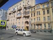 Офисы,  Москва Римская, цена 110 000 рублей/мес., Фото
