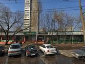 Офисы,  Москва Щелковская, цена 120 000 рублей/мес., Фото