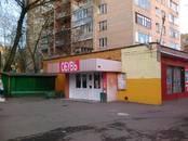 Офисы,  Москва Войковская, цена 750 000 рублей/мес., Фото
