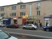 Офисы,  Москва Волгоградский проспект, цена 250 000 рублей/мес., Фото