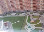 Квартиры,  Московская область Видное, цена 23 000 рублей/мес., Фото