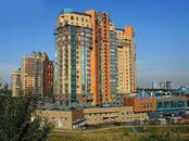 Квартиры,  Москва Университет, цена 39 900 000 рублей, Фото