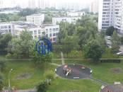 Квартиры,  Москва Алма-Атинская, цена 5 600 000 рублей, Фото