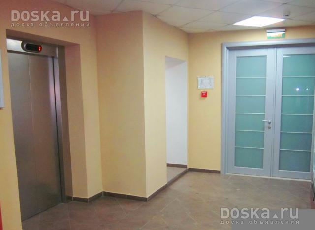 Продажа коммерческой недвижимости в Москве от собственника