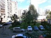 Квартиры,  Московская область Другое, цена 7 200 000 рублей, Фото