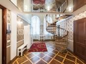 Квартиры,  Санкт-Петербург Гостиный двор, цена 160 000 рублей/мес., Фото
