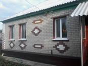 Дома, хозяйства,  Воронежская область Панино, цена 1 090 000 рублей, Фото